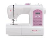 Швейная машинка  Starlet 6699