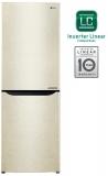 Холодильник LG GA B 389 SECZ
