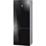 Холодильник Bosch KGN49LB30U
