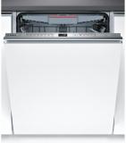 Посудомоечная машина  SMV68MX04E