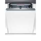 Посудомоечная машина  SMV46MX00E