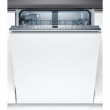 Посудомоечная машина  SMV45IX00E