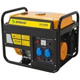 бензиновый Sadko GPS-3000