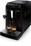 Кофемашина Philips-Saeco 3000 HD8825/09