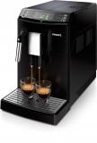 Кофемашина Philips-Saeco 3100 HD8826/09