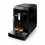 Кофемашина Philips-Saeco 4000 Classic HD8842/09