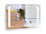 Зеркало с подсветкой Liberta GABI 600х800