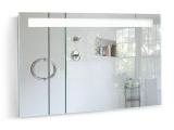 Зеркало с подсветкой Liberta CAVO 800х700