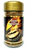 Кофе растворимый Bon Aroma Gold 50г. Польша