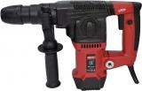 Smart SRH-9006 1800W