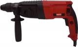 Smart SRH-9004 1200W