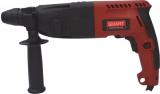 Перфоратор Smart SRH-9003 950W