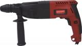 Перфоратор Smart SRH-9003DFR 950W