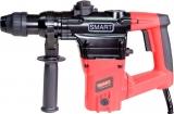 Smart SRH-9001 1100W