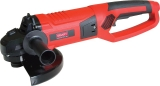 угловая Smart SAG-5009 230/2400W