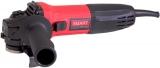 угловая Smart SAG-5006 125/850W
