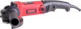 угловая Smart SAG-5005E 125/1100W