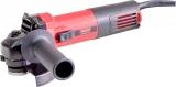 угловая Smart SAG-5004 125/880W