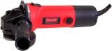 угловая Smart SAG-5003E 125/1000W