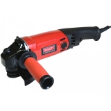 угловая Smart SAG-5001 125/1020W