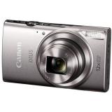 Фотоаппарат Canon IXUS 285 HS Silver (1079C008)