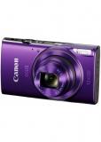 Фотоаппарат Canon IXUS 285 HS Purple (1082C007)