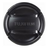 Крышка объектива Fujifilm FLCP-43 (16489258)