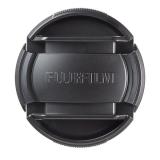 Крышка объектива Fujifilm FLCP-52 (16393772)