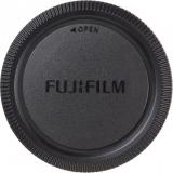 Крышка байонета камеры Fujifilm BCP-001 (16389795)