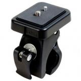 Крепление для экшн-камер Panasonic на руль (RP-CMC10E-K)