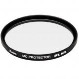 Светофильтр Kenko MC Protector SLIM 62mm (236294)