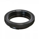 Адаптер Kenko T-Mount for Nikon F (149953)