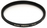 Светофильтр Kenko PRO1D UV 49mm (234906)