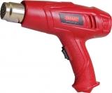 Фен промышленный Smart SHG-6000 2100W