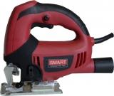 Smart SJS-4000 1000W