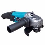 угловая Craft-Tec PRO 125/1100W VS