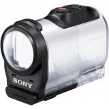 Аквабокс Sony SPK-AZ1 for Sony AZ1(5м) (SPKAZ1.SYH)