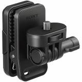 Клипса на кепку Sony AKA-CAP1 (AKACAP1.SYH)