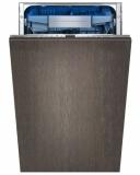 Встраеваемая посудомоечная машина  SR76T198EU