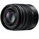Объектив Panasonic Micro 4/3 Lens 45-150mm f/4-5.6 ASPH. MEGA O.I.S. Lumix G Vario (H-FS45150EKA)
