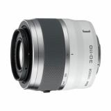 Объектив Nikon 1 NIKKOR 30-110mm f/3.8-5.6 WH (JVA703DB)