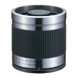 Объектив Kenko Reflex Lens 400mm f/8 Titanium (141895)