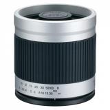 Объектив Kenko Reflex Lens 400mm f/8 White (141894)