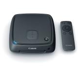 Коннект-станция Canon CS100 1ТБ (9899B009)