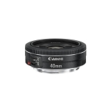 Canon EF 40mm f/2.8 STM (6310B005)