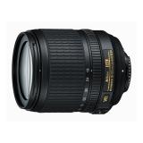Объектив Nikon 18-105mm f/3.5-5.6G AF-S DX ED VR (JAA805DB)