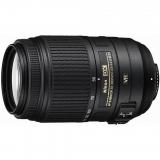 Объектив Nikon 55-300mm f/4.5-5.6G AF-S DX VR (JAA814DA)