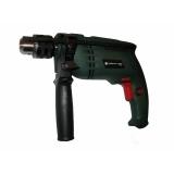 Дрель ударная Craft-Tec PXID-243 950 Вт