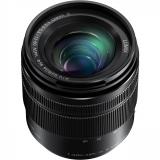 Объектив Panasonic Micro 4/3 Lens 12-60 mm f/3.5-5.6 ASPH. POWER O.I.S. Lumix G Vario (H-FS12060E)