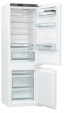 Встраиваемый холодильник Gorenje NRKI 2181 A1